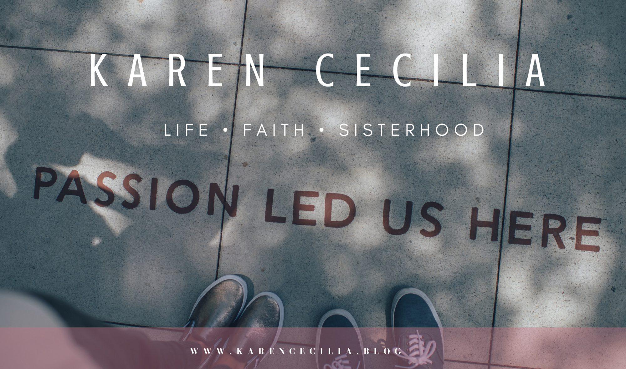 karencecilia.blog